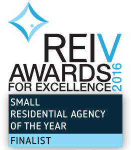 reiv_small-residential-agency-of-the-year