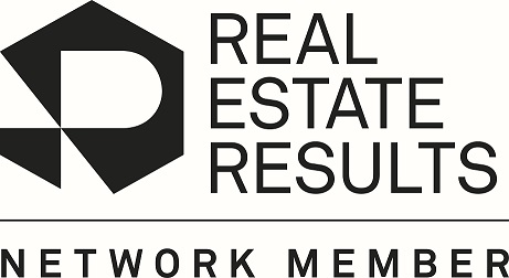 Local estate agency accepted into Australasia's leading independent real estate network