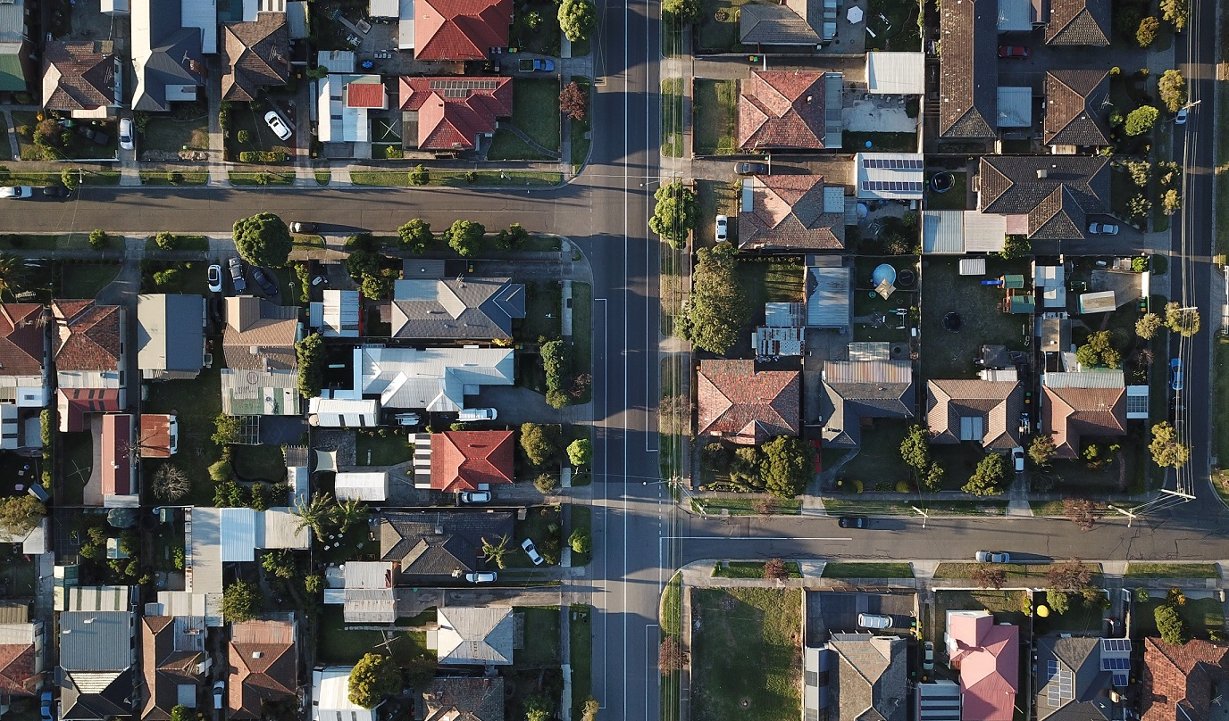 Proposed Residential Tenancies Act Reforms